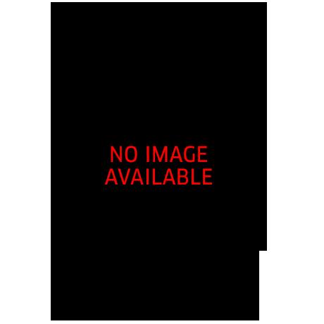 Image of Team Pull Over Hoody 2014 - Black