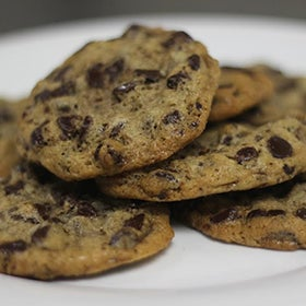 Image of Chocolate Chip