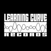 Image of LEARNING CURVE RECORDS various