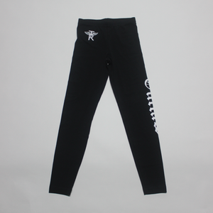 Image of Womens Outlaw Leggings