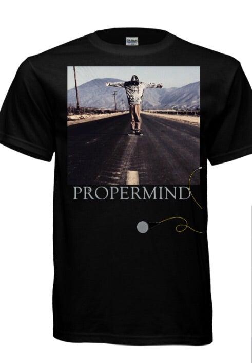 Image of PROPERMIND