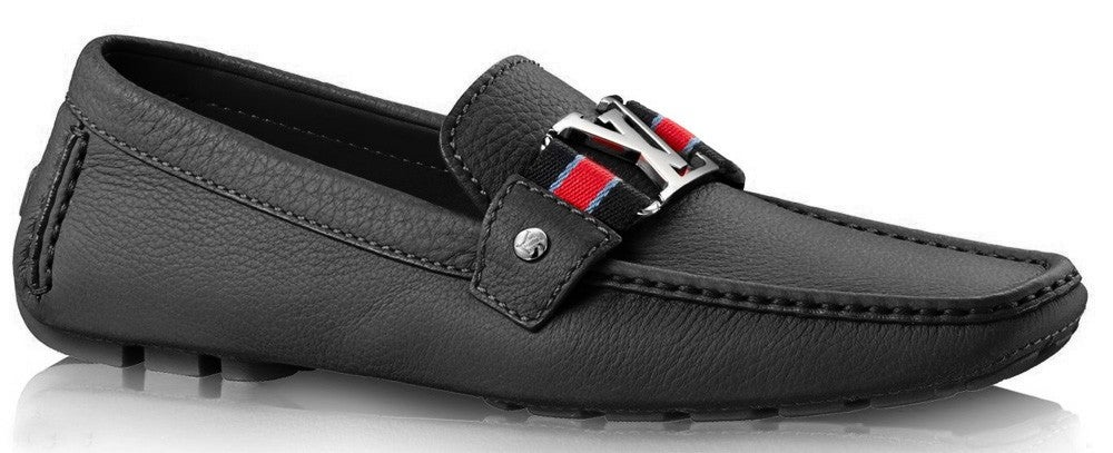 Shoes in fashion for men 96