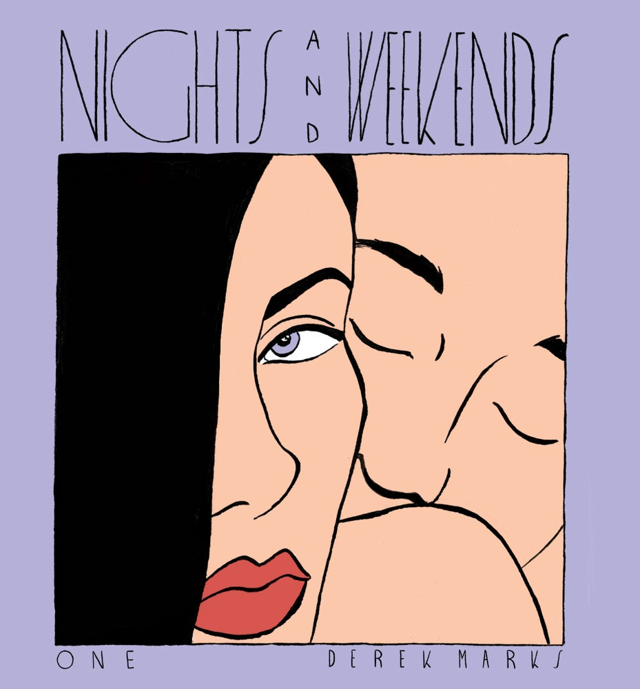 Image of Nights and Weekends #1