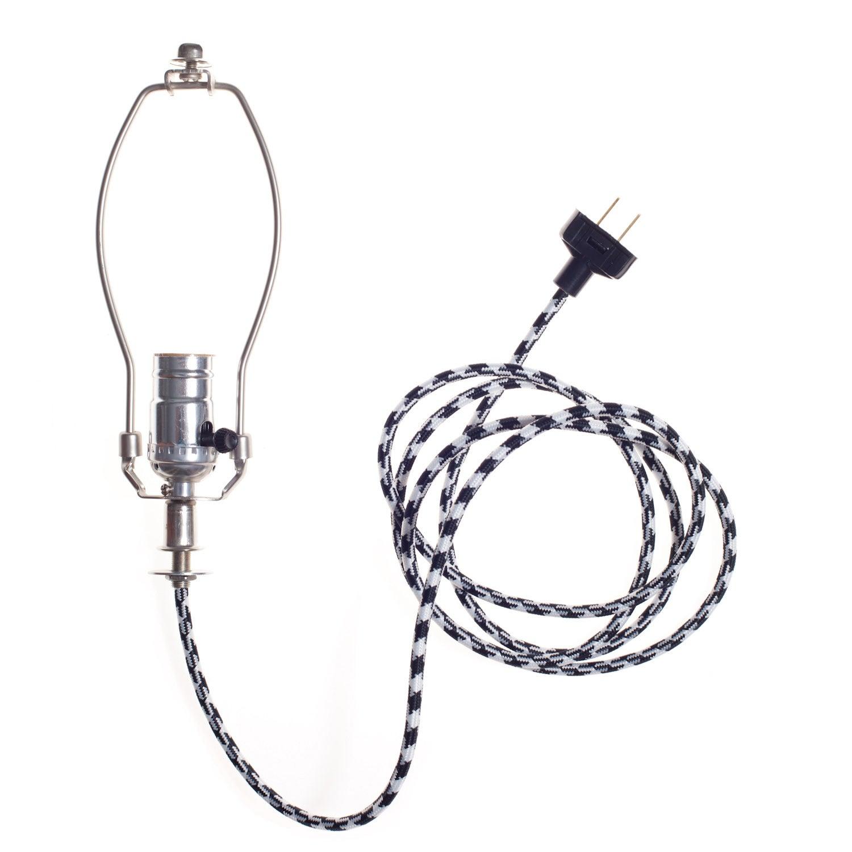 lamp kit electric  u2014 lamp kit