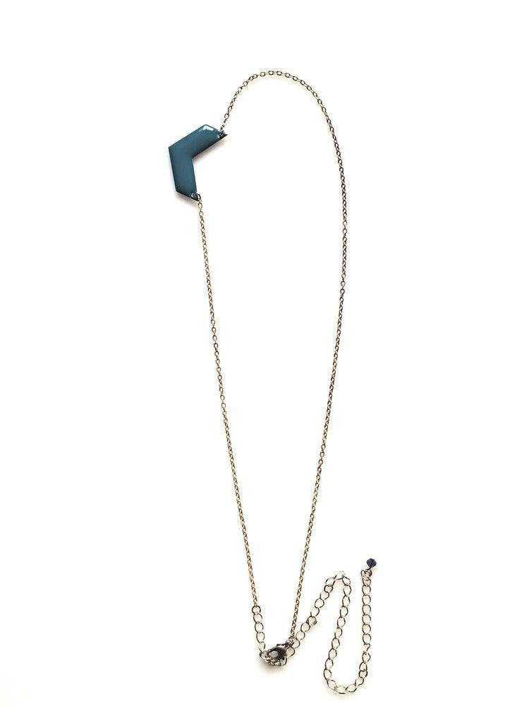 Image of Artco Bijou de tête/Hair Jewellery