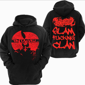 Image of Slam Clan Hood