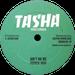 """Image of Wayne Smith / Patrick Andy - Rain From the Sky / Ain't No Me 12"""" (Tasha)"""