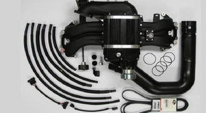 Image of Sprintex Supercharger Systems for Scion FR-S / Subaru BRZ / Toyota 86
