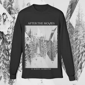 Image of After The Movies - ISAIB Long-Sleeve (Limited)