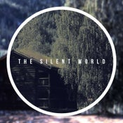 Image of The Silent World EP