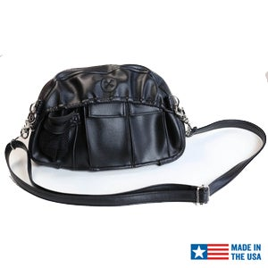 """Image of 54"""" Replacement Adjustable Strap"""