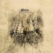 """Image of """"Til alle heimsens endar"""" (2010 CD)"""