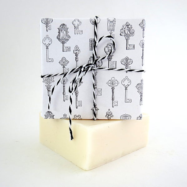Image of Lemongrass - Soap Bar