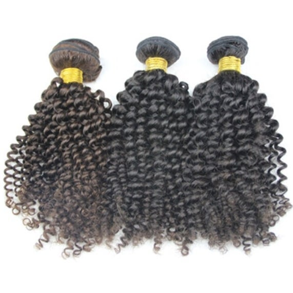 Image of Deal of the week-- Malaysian Curly
