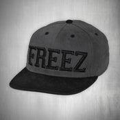 Image of Free-Z Snapback Cap