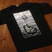 Image of Slowly Through The Monolith shirt