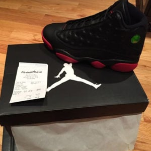 """Image of Retro 13"""" Dirty Bred """""""
