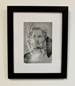 Image of Fathom Art Exhibition: Mermaid by Shirleah Kelly
