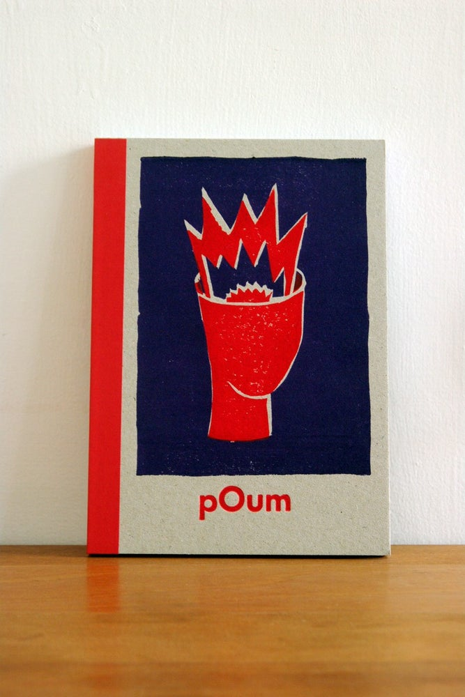 Image of Poum