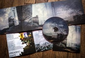 Image of Heights CD
