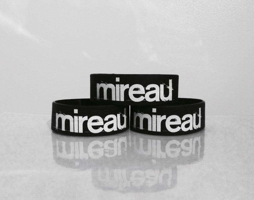 Image of Mireau Wristband