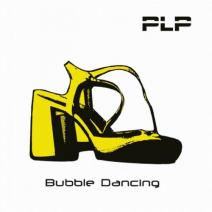 Image of CD BUBBLE DANCING LP