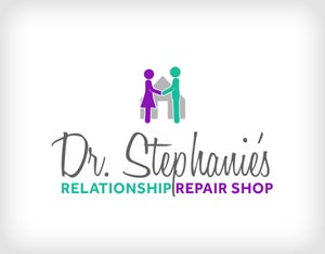 Image of Maintenance Relationship Repair Package