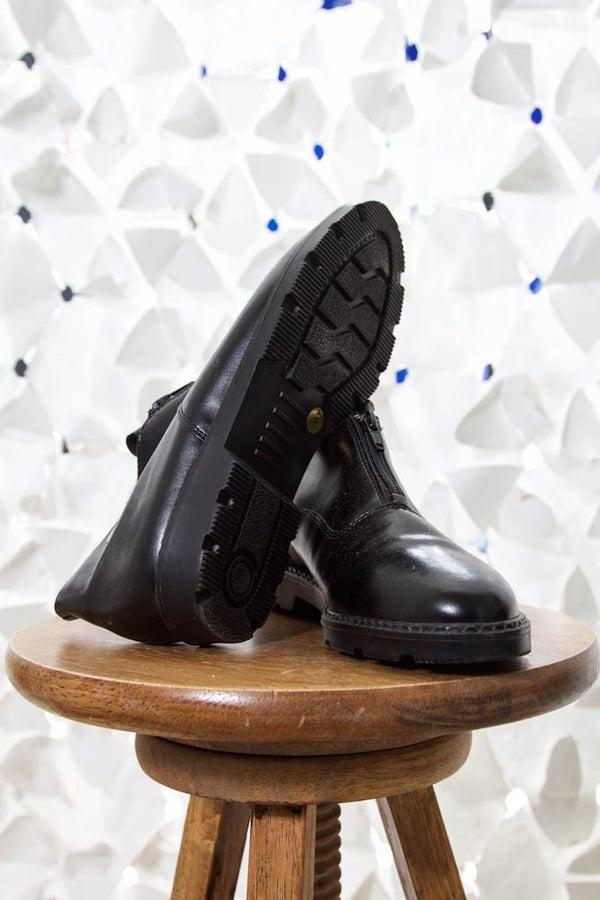Image of Pertti Palmroth Vintage booties