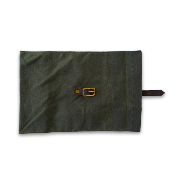 Image of Lunch & Storage bag