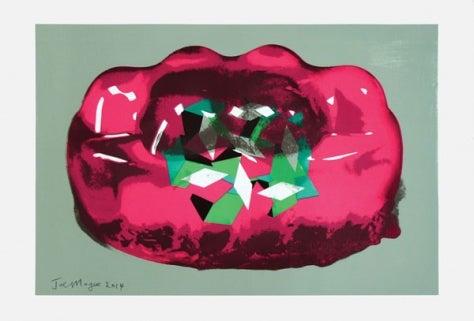 Image of Jellies by Joe Magee