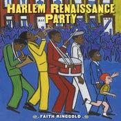 Image of Harlem Renaissance Party