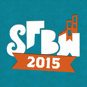 "Image of Cascade ""Meet The Brewer"" Event : SFBW 2015"