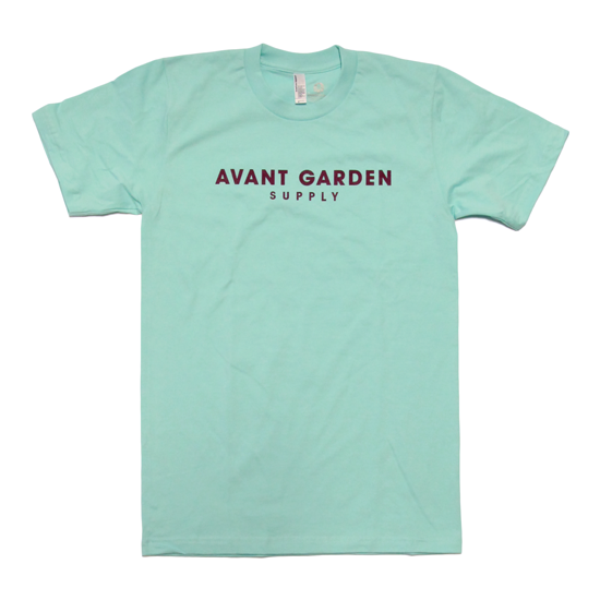 Image of Avant Garden Supply