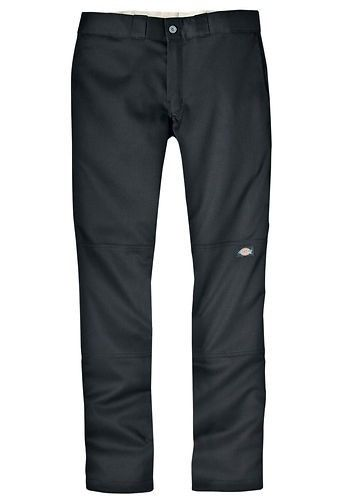 Image of Dickies Skinny Pants WP811