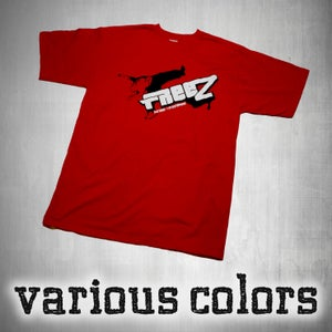 Image of Classic Free-Z T-Shirt
