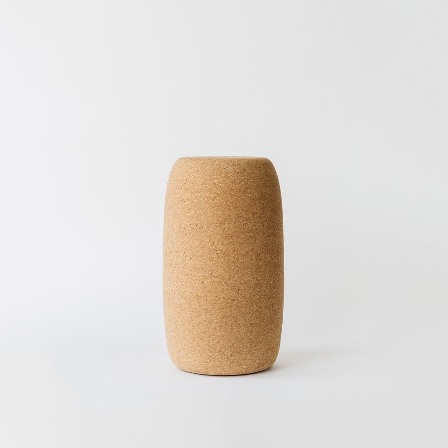 Image of Natural Cork Stool