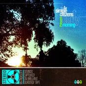 """Image of """"Early Morning"""" full length CD"""