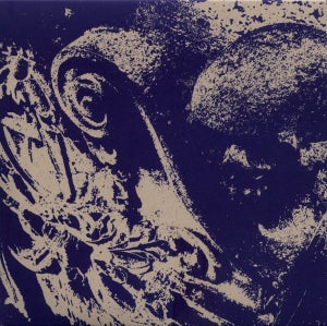 "Image of Dead Shall Not Have Died In Vain / Dysthymia - Split (7"")"