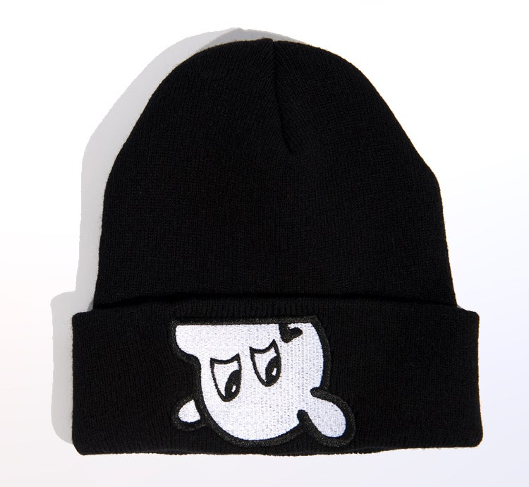 Image of Lookback Beanie