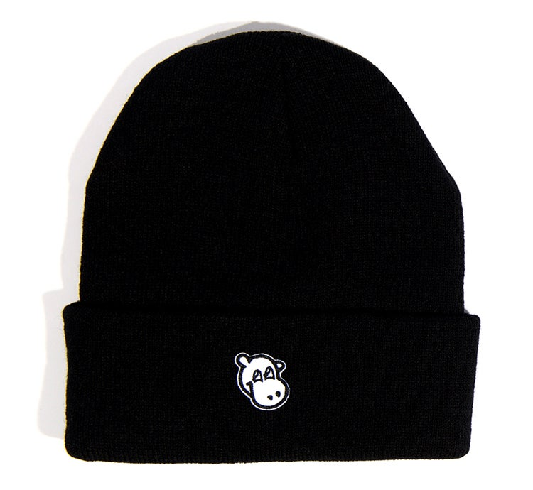 Image of Standard Beanie