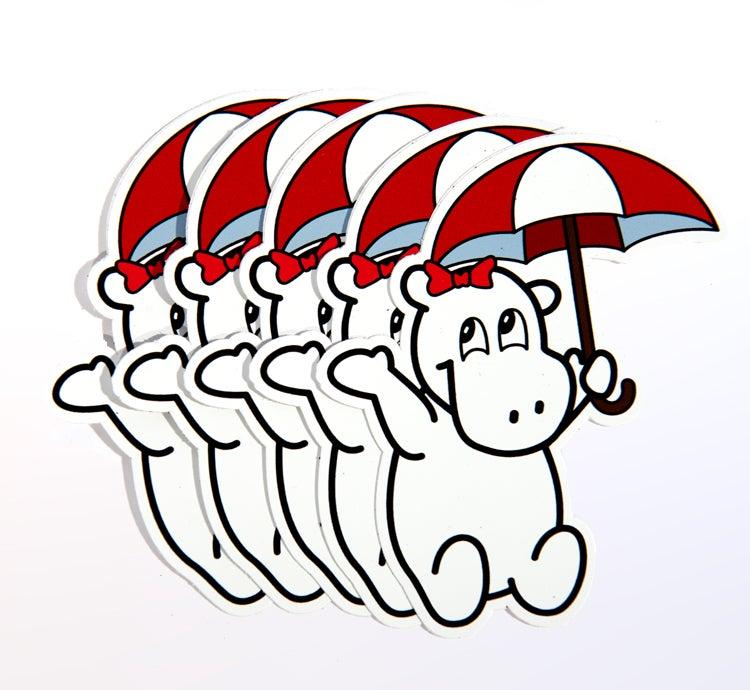 Image of Umbrella