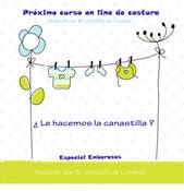 Image of CURSO ON LINE. Cosiendo con El Vestidito de Lunares