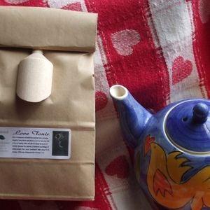 Image of Love Tonic Tea