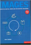Image of Images: A Creative Digital Workflow for Graphic Designers