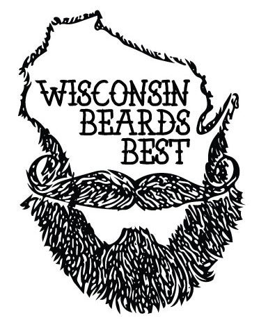 Image of Wisconsin Beards Best