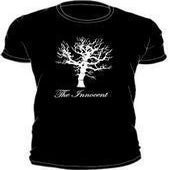 Image of Tree Shirt -Black