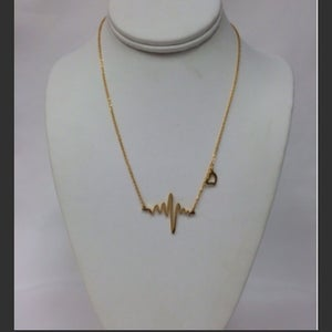 Image of The Vital necklace