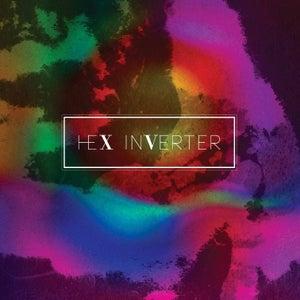 Image of Hex Inverter - Hex Inverter