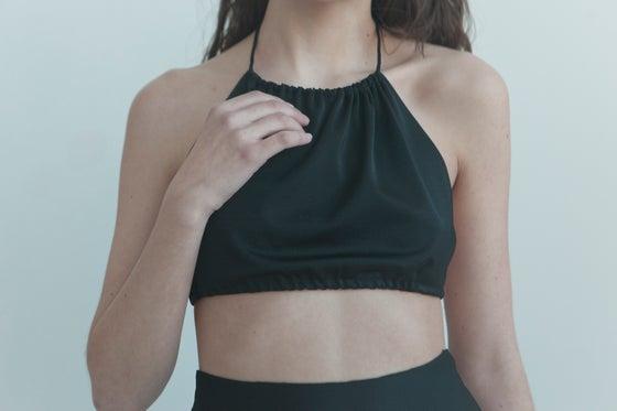 Image of Bikini Top