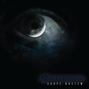 Image of Carpe Noctem CD